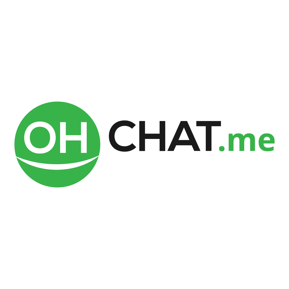 OhChat.me