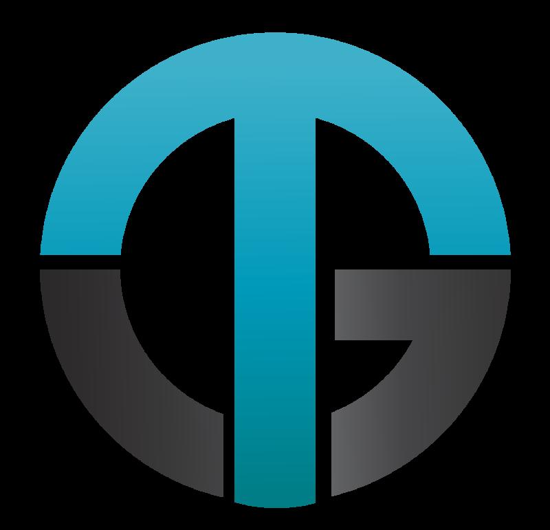 TextGov