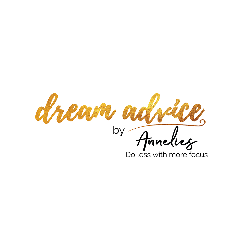 Dream Advice logo