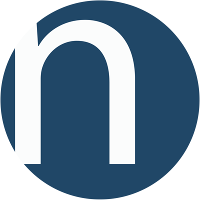 novusweb llc
