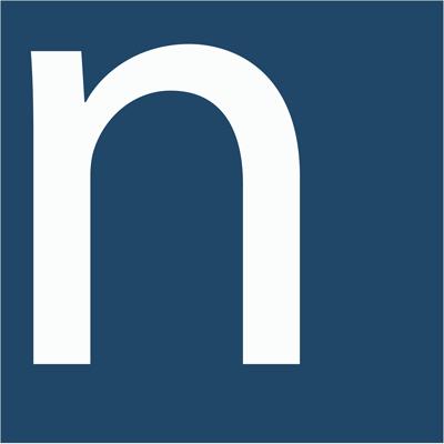 novusweb llc logo