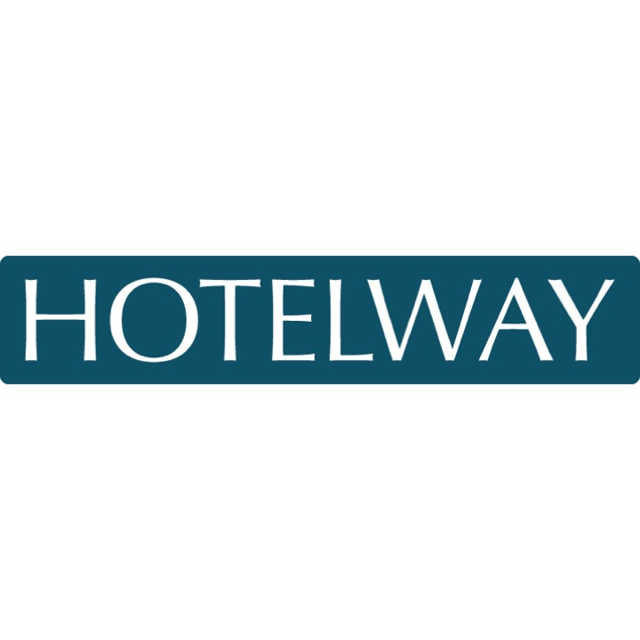 Hotelway (Limber Way Oy)
