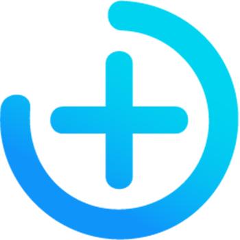 LTVplus logo
