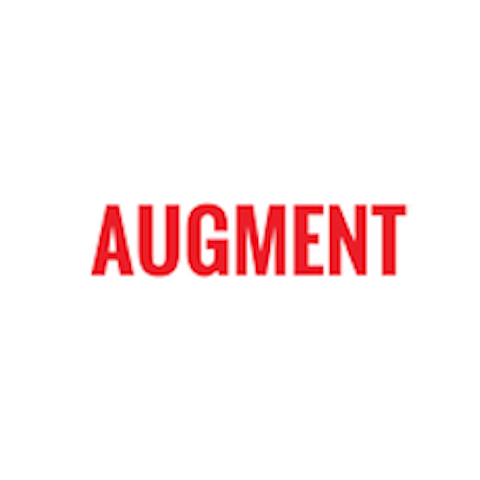 Augment Solutions logo