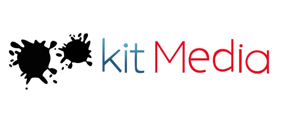 Kit Media logo