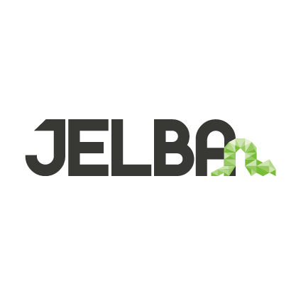 Jelba | B2B Online Experts