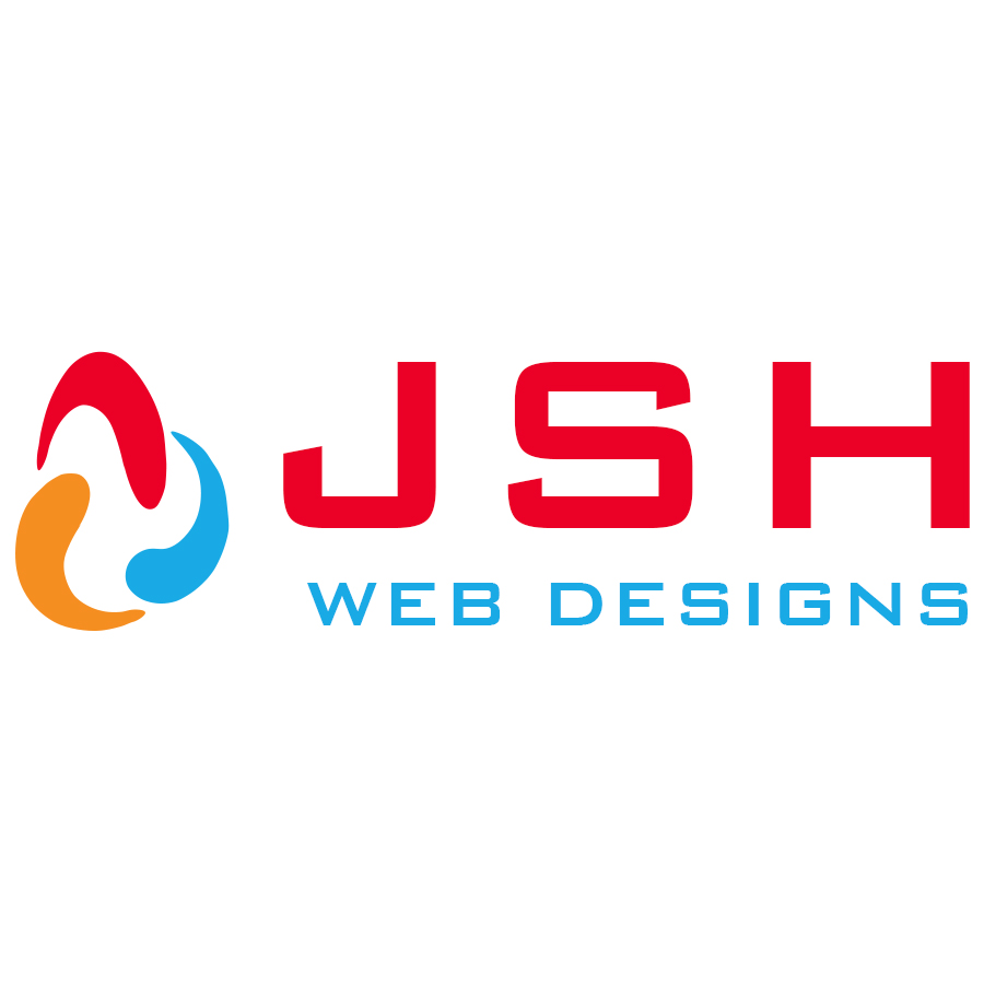 JSH Web Designs