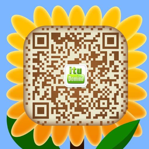 WeChat   itudomino